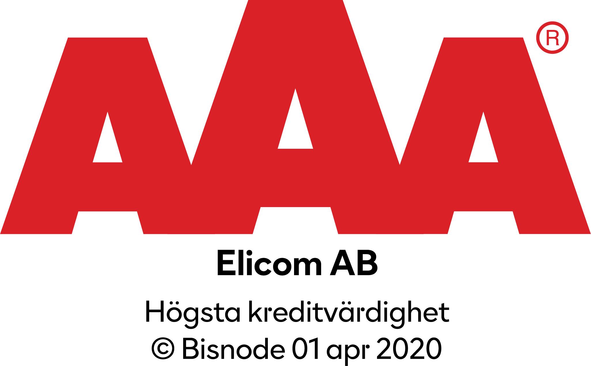 http://logotype-aaa